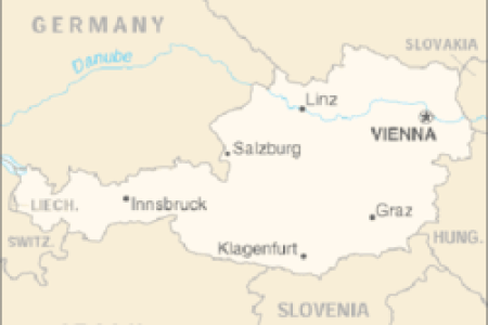 map of austria and germany » 4K Pictures   4K Pictures [Full HQ ...