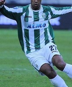 Eric de Oliveira Pereira.jpeg