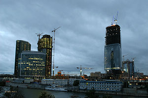 September 11 2006