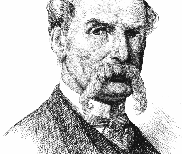 John Tenniel Wikipedia