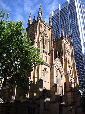 Sydney StAndrewCathedral.JPG
