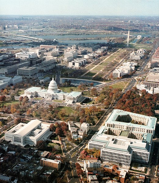 File:Washington DC view1.jpg