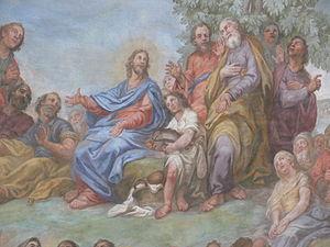Weiler St Blasius Brugger Bergpredigt detail2