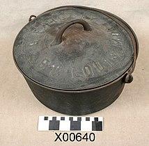 cocotte cuisine wikipedia