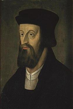 Jan Hus 2.jpg