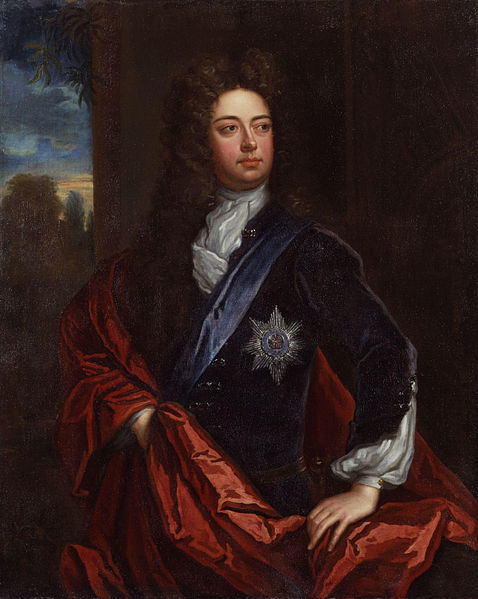 File:John Churchill, 1st Duke of Marlborough by Sir Godfrey Kneller, Bt.jpg