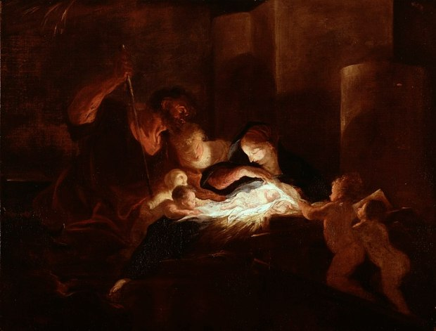 File:Pierre-Louis Cretey - The Nativity - 89.15 - Detroit Institute of Arts.jpg