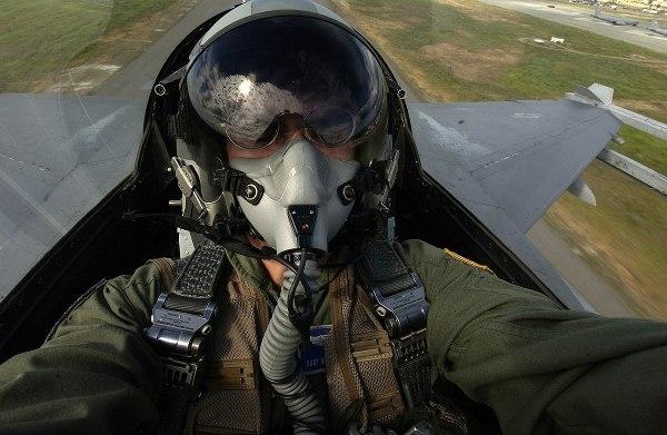 Pilot - Wikipedia