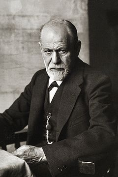 https://i1.wp.com/upload.wikimedia.org/wikipedia/commons/thumb/e/e9/Sigmund_Freud_1926.jpg/240px-Sigmund_Freud_1926.jpg