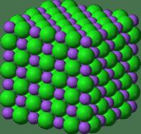 Sodium-chloride-3D-ionic.png