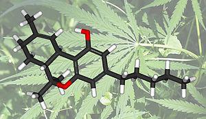 THC-3D-(with-cannabis-leaf-bkg)