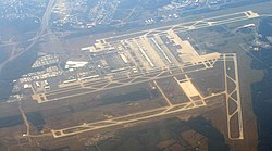 View of IAD from airplane a.jpg