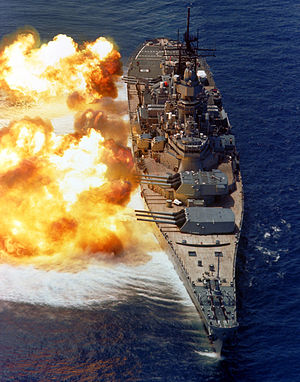 https://i1.wp.com/upload.wikimedia.org/wikipedia/commons/thumb/e/ea/BB61_USS_Iowa_BB61_broadside_USN.jpg/300px-BB61_USS_Iowa_BB61_broadside_USN.jpg
