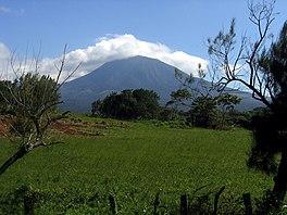 Guanacaste National Park.jpg