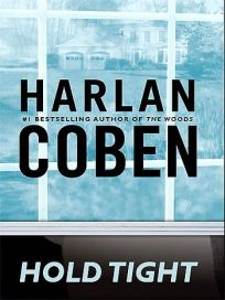 English: Hold Tight by Harlan Coben