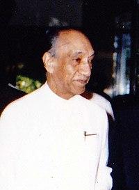 Junius Richard Jayawardana (1906-1996).jpg