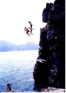File:Korea-Busan-Cliff-Bunji.jump-01.jpg