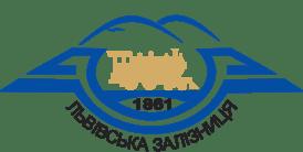 Львовская железная дорога — Википедия