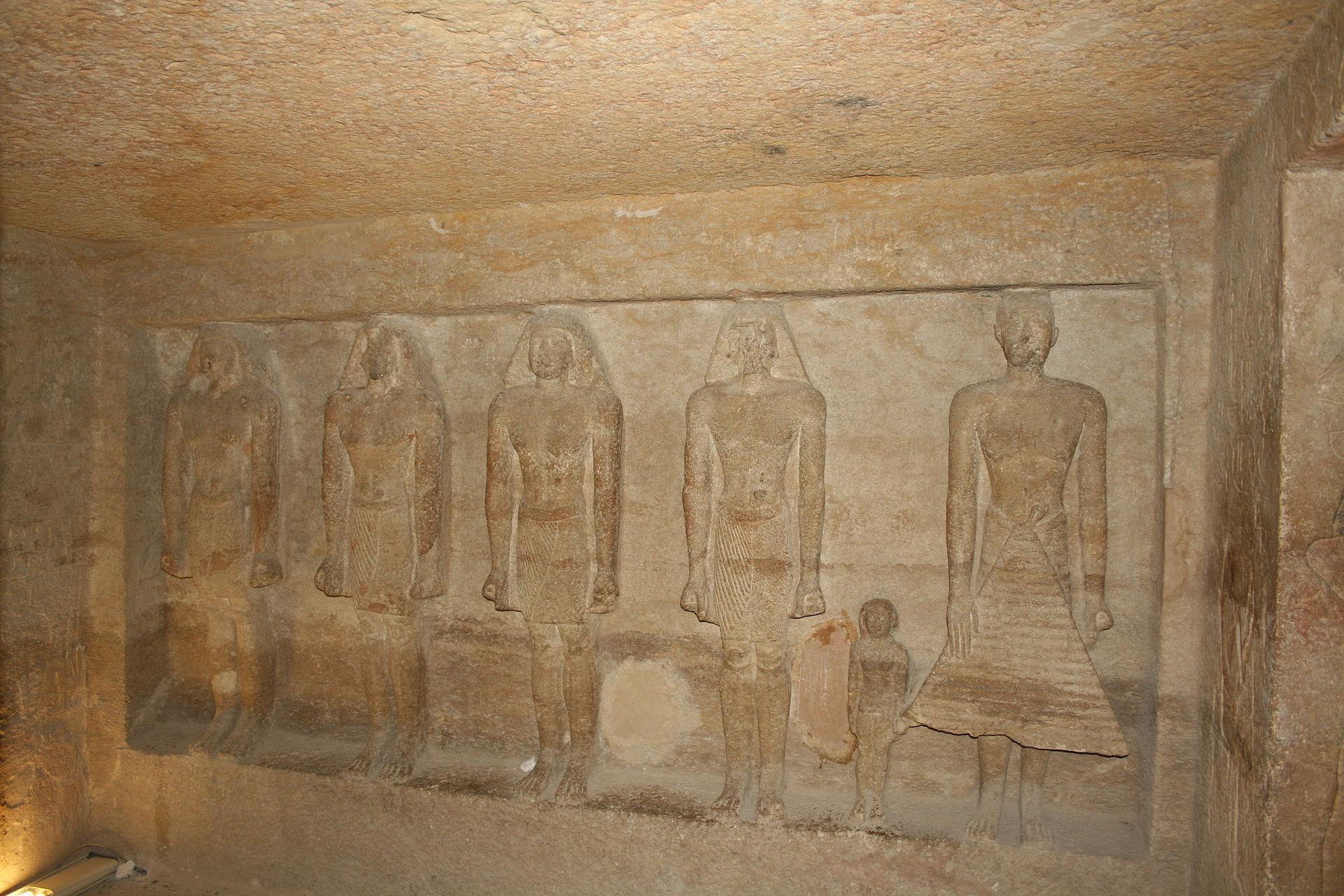 Mastaba Wikipedia La Enciclopedia Libre