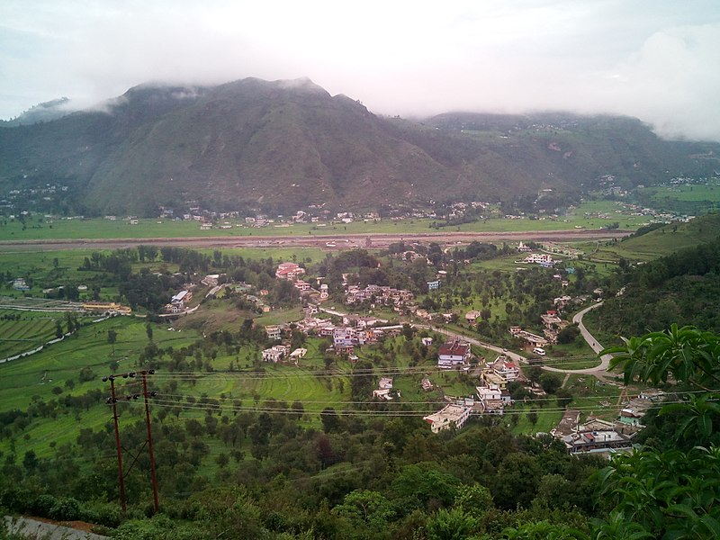 File:Pithoragarh.jpg