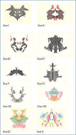 https://i1.wp.com/upload.wikimedia.org/wikipedia/commons/thumb/e/ea/Rorschach_inkblots.jpg/250px-Rorschach_inkblots.jpg