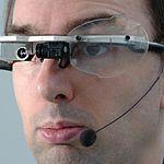 SteveMann self portrait for LinkedIN profile picture from dsc372b.jpg