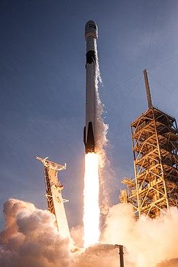 Image result for bangladesh space program