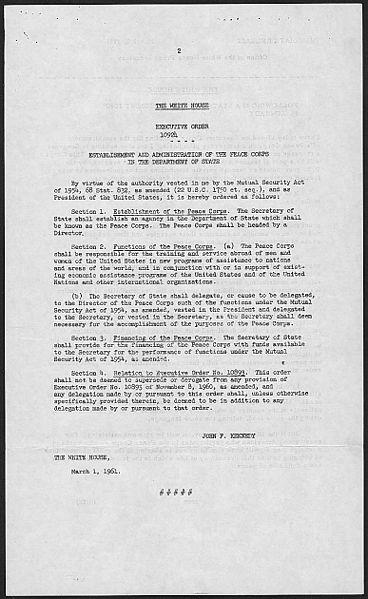 File:Executive Order 10924 from NARA.jpg