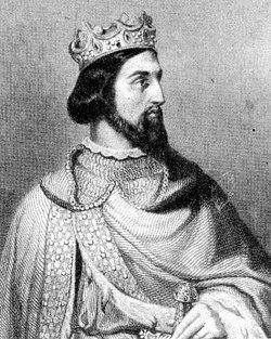 Enrico I