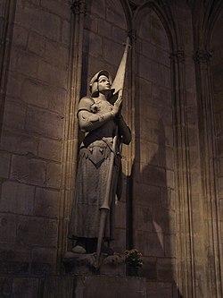 Joan of Arc-Notre Dame.jpg