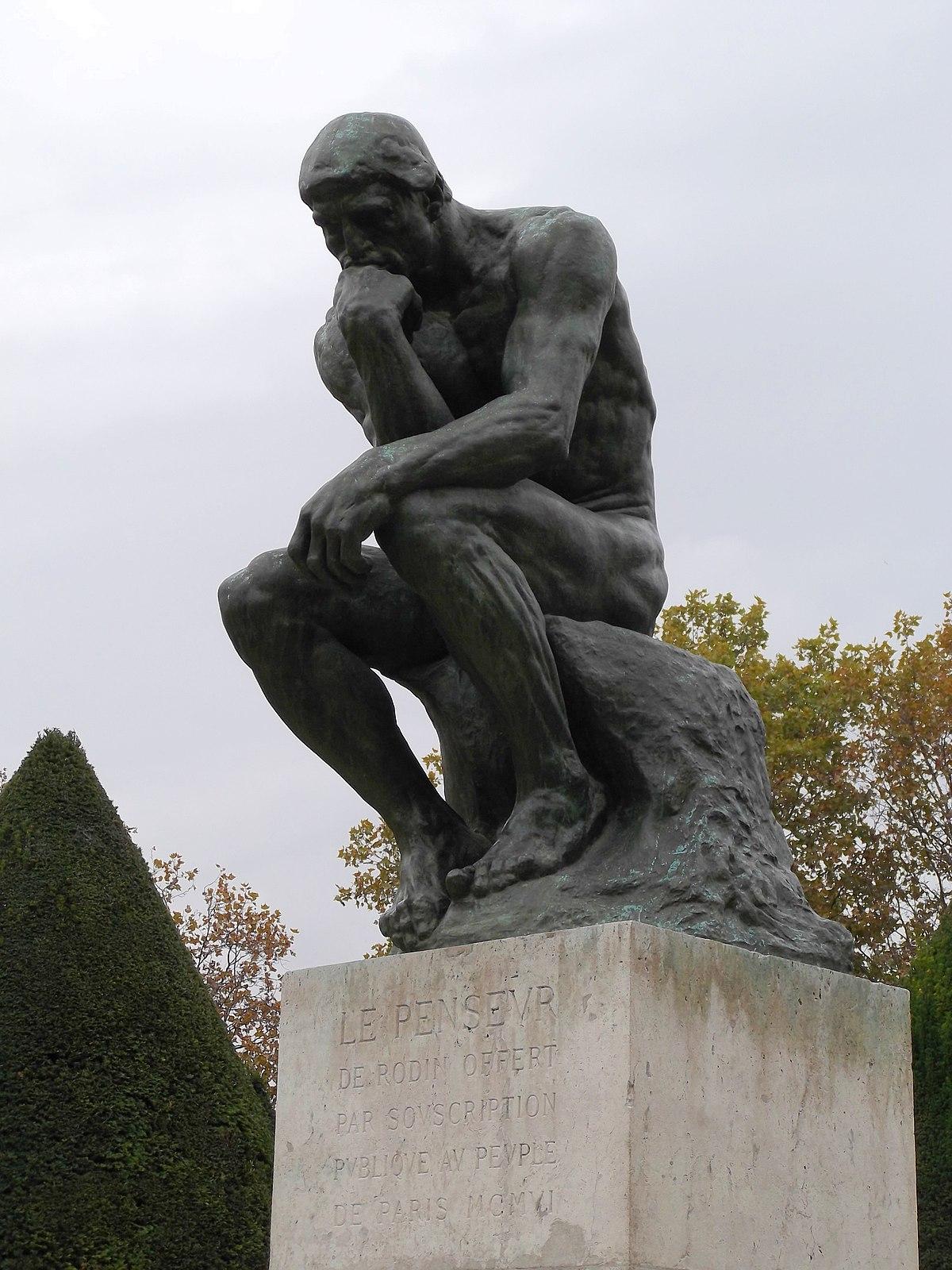 Intelligence — Wikipédia