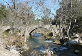 File:Pont Romain1.jpg