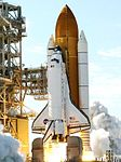 Manned Space Vehicles The US Space Program