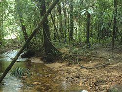 Protected Areas Of Sri Lanka Wikipedia