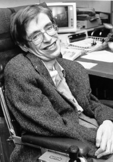 https://i1.wp.com/upload.wikimedia.org/wikipedia/commons/thumb/e/eb/Stephen_Hawking.StarChild.jpg/225px-Stephen_Hawking.StarChild.jpg