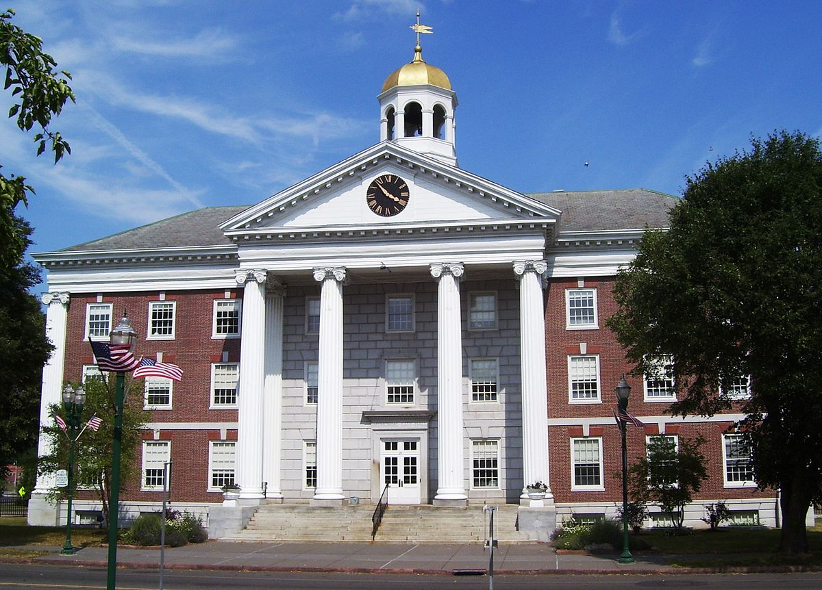 Auburn New York Wikipedia