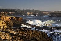 カリフォルニア沿岸国定公園(18824440148).jpg