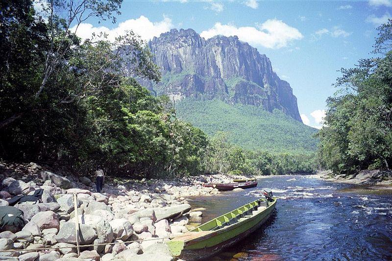 File:Canaima, Venezuela.jpg