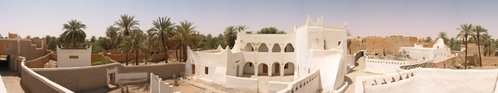 https://i1.wp.com/upload.wikimedia.org/wikipedia/commons/thumb/e/ec/Ghadames_Panorama_April_2004.jpg/500px-Ghadames_Panorama_April_2004.jpg