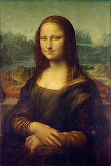 https://i1.wp.com/upload.wikimedia.org/wikipedia/commons/thumb/e/ec/Mona_Lisa,_by_Leonardo_da_Vinci,_from_C2RMF_retouched.jpg/220px-Mona_Lisa,_by_Leonardo_da_Vinci,_from_C2RMF_retouched.jpg