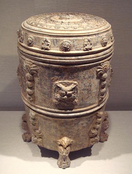 File:Northern Qi earthenware with multicultural motifs 550 to 577.jpg