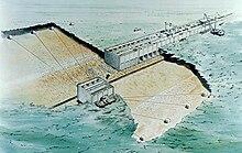 Severn Barrage  Wikipedia