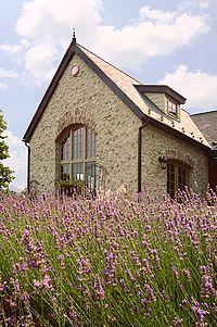 Stone Cottage Wikipedia