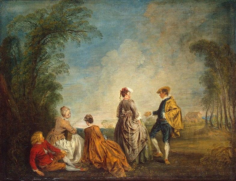 File:Antoine Watteau 014.jpg