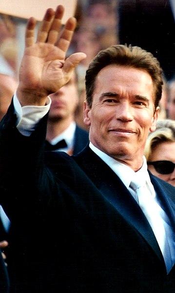 https://i1.wp.com/upload.wikimedia.org/wikipedia/commons/thumb/e/ed/Arnold_Schwarzenegger_2003.jpg/359px-Arnold_Schwarzenegger_2003.jpg