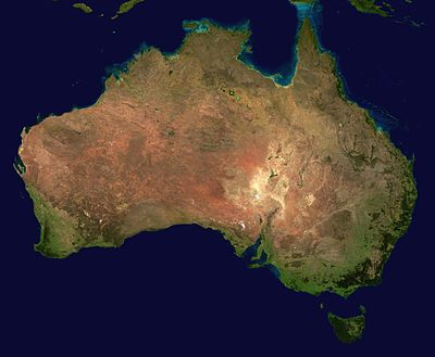 400px-Australia_satellite_plane[1]