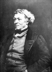 Jean-Baptiste Camille Corot 1796- 1875, est un peintre et graveur français.