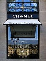 La industria de la moda en Francia