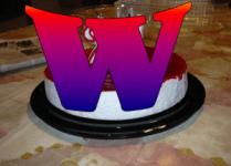 Birthday ?? to Mr. W