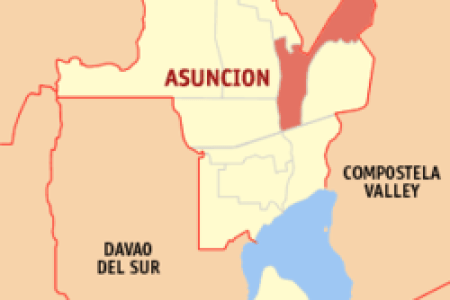 map of asuncion » 4K Pictures | 4K Pictures [Full HQ Wallpaper]